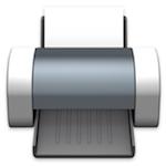 Aggiornati i driver delle stampanti HP e Xerox per Lion e successivi