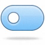Mavericks: utilizzare i tag per catalogare i documenti archiviati su iCloud