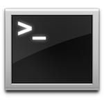 Il Terminale di OS X e Star Wars