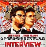 The Interview, il controverso film della Sony, disponibile su iTunes Store