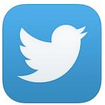 "Twitter per iOS guadagna la ""Modalità notturna"""