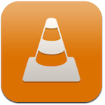 VLC per iPhone e iPad ora supporta i video a 360° e Chromecast