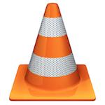 Importante update di sicurezza per VLC media Player per Mac