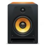 Vox, la migliore alternativa ad iTunes, aggiunge il supporto per SoundCloud