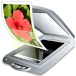 Lo scanner non funziona dopo l'ultimo update OS X? La soluzione è più economica adesso