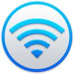 Cifratura Wi-Fi violata, ma forse Mac, iPhone e iPad sono già sicuri