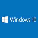 Il 29 luglio non uscite di casa, esce Windows 10