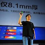 L'urlo di Xiaomi terrorizza Samsung (e infastidisce Apple)