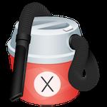 """Yosemite Cache Cleaner: manutenzione e antivirus """"tutto in uno"""""""