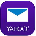 Cambiate la password di Yahoo, e magari anche servizio di posta
