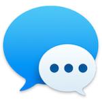 Gruppi di iMessage: come escludersi senza offendere nessuno