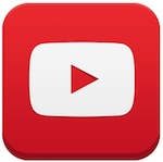 YouTube per iOS: importante aggiornamento