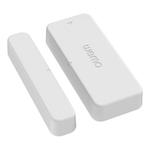 CES 2015: nuovo sensore Belkin WeMo segnala l'apertura di una porta su Phone e accende le luci