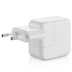 Come ricaricare più velocemente l'iPhone senza danneggiare la batteria