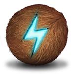 Rilasciato coconutBattery 3.5, la migliore utility gratuita per monitorare la batteria dei MacBook