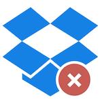 È arrivato il momento di passare a iCloud: rubati i dati di 68 milioni di account Dropbox