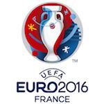 Euro 2016: il tabellone della fase finale lo fornisce Apple