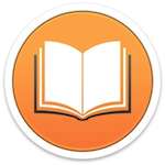 iBooks di Mavericks: come aggiungere una nota ad un eBook