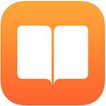 """Come condividere i PDF """"pesanti"""" salvati in iBooks di iOS"""