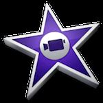 Apple risolve i crash di iMovie per Mac