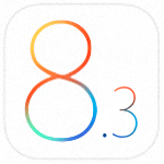 Apple rilascia iOS 8.3 beta 4 agli sviluppatori, e la seconda beta pubblica ai non-sviluppatori