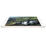 Nuovo iPad Air 2 ancora più sottile e con Touch ID (aggiornato)