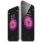 The Archives è la nuova toccante pubblicità dell'iPhone 7