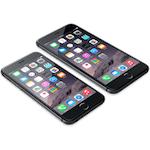 Svolta epocale: il display di terze parti per l'iPhone non invalida la garanzia