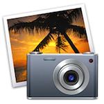 """iPhoto per Mac: come utilizzare al meglio gli strumenti """"pro"""" per il fotorittocco"""