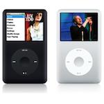 iPod classic va in pensione dopo una onorata e rivoluzionaria carriera