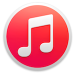iTunes 12: che fine ha fatto la barra laterale?