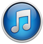 Apple rilascia iTunes 11.3.1