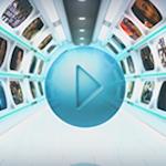Sky online è l'offerta senza parabola per Mac e iPad di Sky