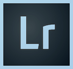 Lightroom e Camera Raw guadagnano la nuova funzione Boundary Warp