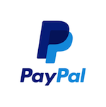 PayPal prende in giro Apple