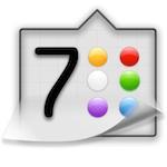 Indispensabili: popCalendar aggiunge un utile calendario nella barra dei menu del Finder