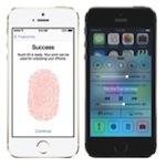 Recensione: iPhone 5s, tutti i benchmark, test foto e video, e molto altro