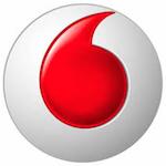 iPhone X: l'offerta di Vodafone