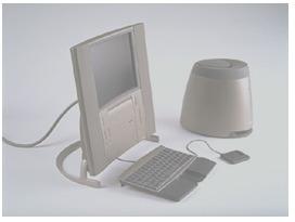 20 anni Apple.jpg