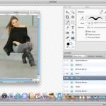 Recensione: Acorn 2.3.1 l'ideale per blogger e amanti della fotografia