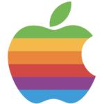 La Storia di Apple 1° puntata: dalle origini all'Apple II