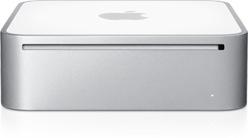 Mac mini fine 2009.jpg