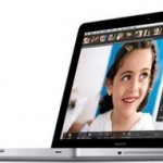 """Recensione: MacBook Pro 13"""" 2.4GHz e 2.6GHz (inizio 2010)"""