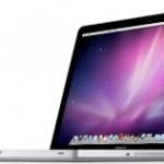 """Recensione: MacBook Pro 15"""" Core i5 e Core i7 (inizio 2010)"""