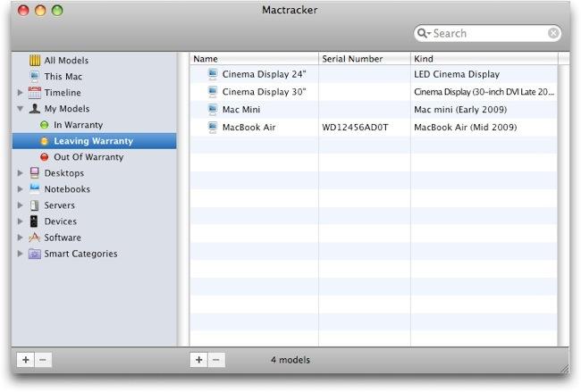 MacTracker3.jpg
