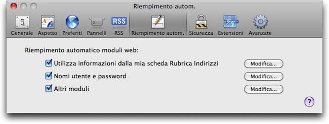 Safari Riempimento automatico.jpg