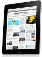 iPad 20010.jpg