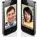 iPhone 4: prime recensioni illustri