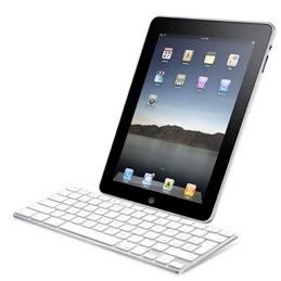 Tastiera Apple con Dock.jpg