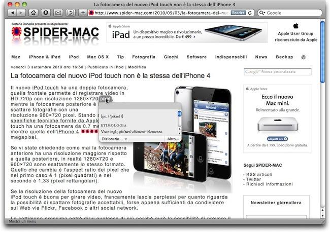 Safari011.jpg